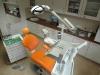narancssárga rendelő