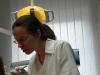 Dr. Szabó Katalin