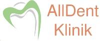 AllDent Klinik