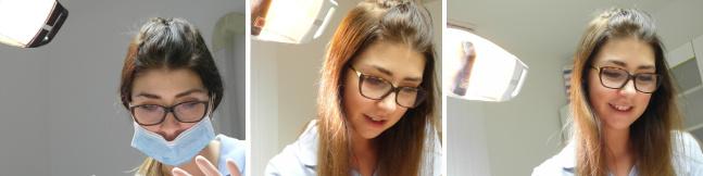 Dr. Csorba Szilvia